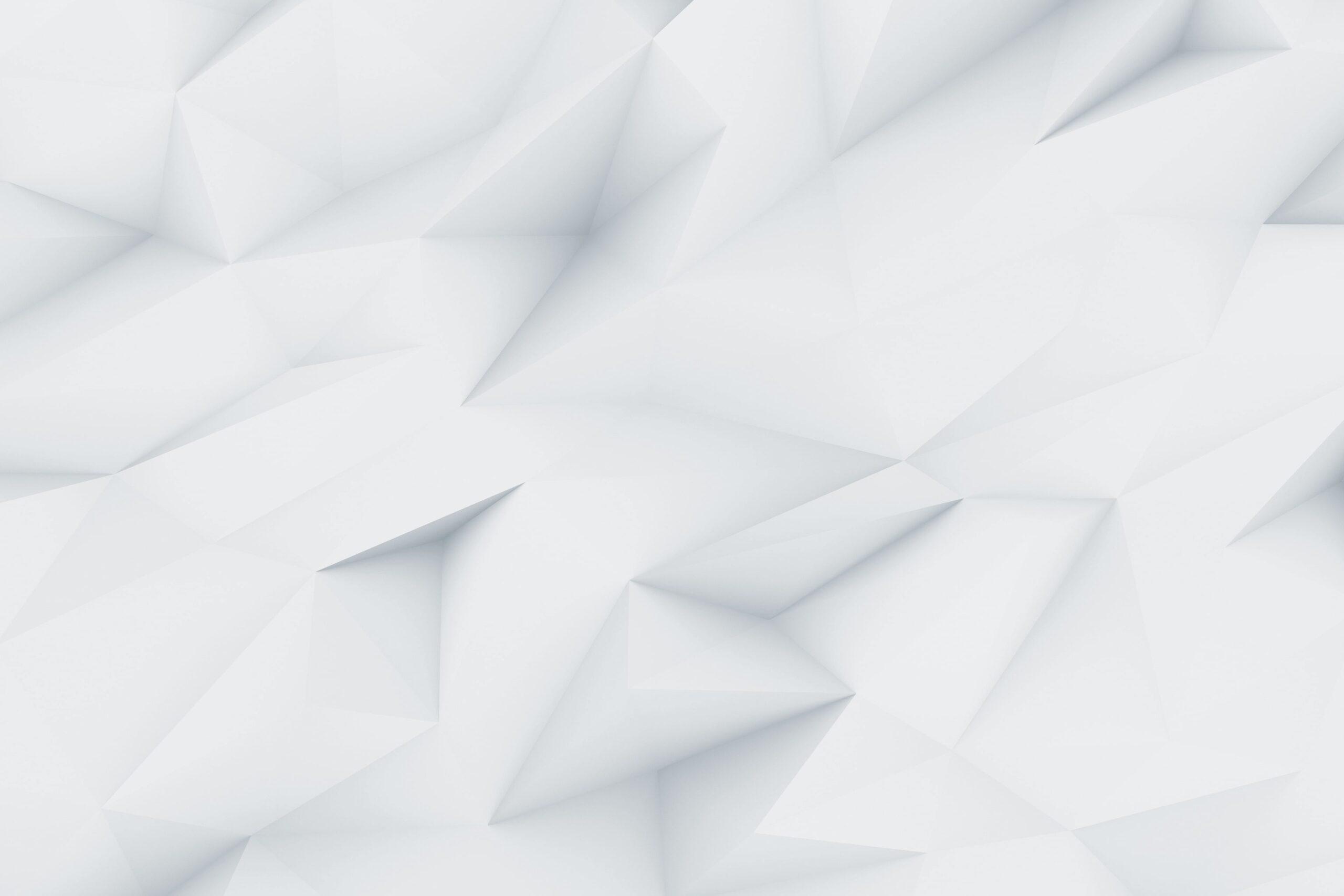 demo-image-00002