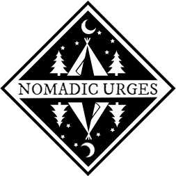Nomadic Urges