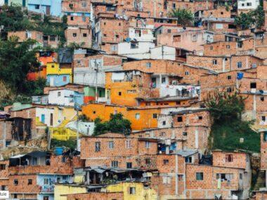 colombia-slums