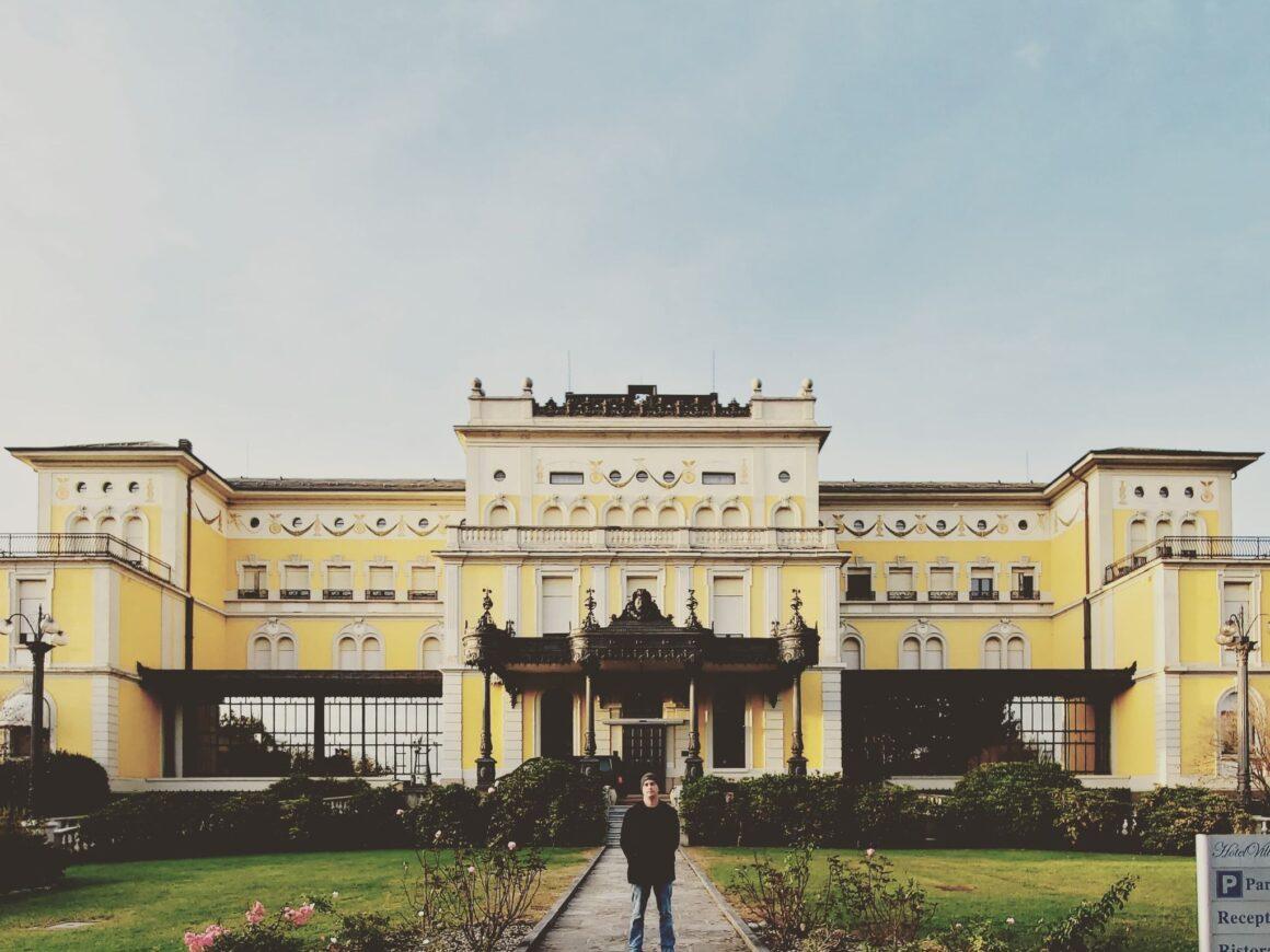 milanluxuryhotel